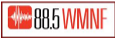 WMNF Tampa 88.5 FM